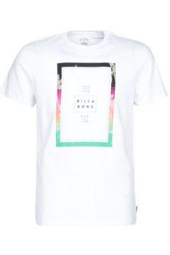 T-shirt Billabong TUCKED(115630385)