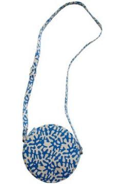 Sac Bandouliere Bakker Made With Love Petit sac à bandoulière imprimé MOON BAG(115434244)