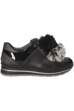 Chaussures Grunland SC3944(115657947)