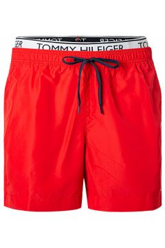Tommy Hilfiger Badeshorts UM0UM01719/XL7(113667484)
