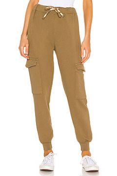 Спортивные брюки pepper - LNA(115075136)