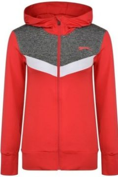 Sweat-shirt Slazenger ELVIRE(115648162)
