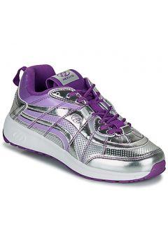 Chaussures à roulettes Heelys NITRO(115528214)
