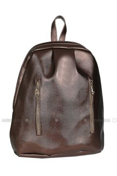 Brown - Backpacks - Chicago Polo(110319426)