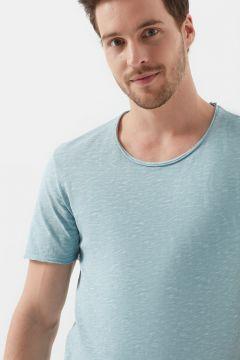 Mavi T-Shirt(121170946)