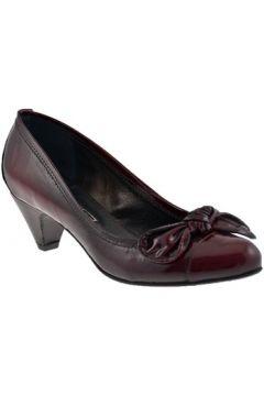 Chaussures escarpins Progetto 1250Talon50Escarpins(127857612)