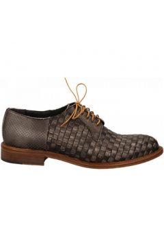 Chaussures Ton Gout FEDEZ(127937843)