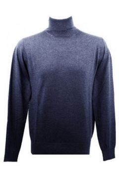 Pull Real Cashmere Pull(127932987)