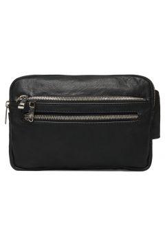 Caly Bags Small Shoulder Bags - Crossbody Bags Schwarz RE:DESIGNED EST 2003(116470654)