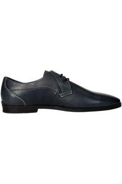Chaussures Baerchi 4120(115569661)