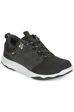 Chaussures Teva ARROWOOD WP(115388593)