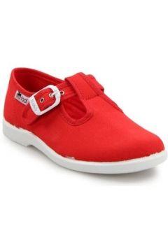 Sandales enfant Vulladi 1200-051(98738505)