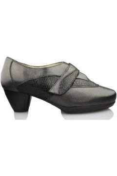 Chaussures escarpins Drucker Calzapedic confortable talon de la chaussure(127859001)