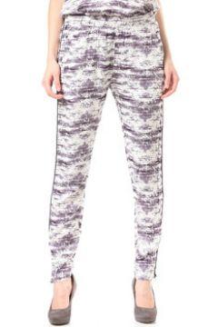 Pantalon Minimum DENNIE(115437942)