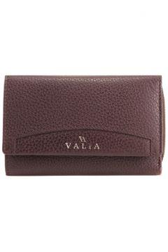 Кошелек VALIA(107416441)