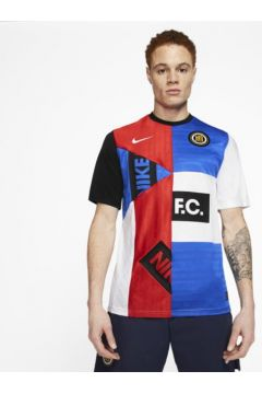 Nike F.C. Home Erkek Futbol Forması(113782031)