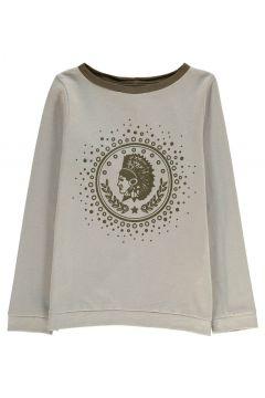T-Shirt Sioux Indianer(113612284)