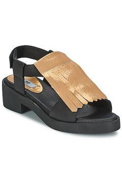 Sandales Miista BRIDGETTE(98747299)