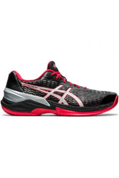 Chaussures Asics Chaussures Sky Elite Ff(127961584)