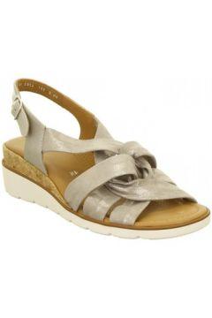 Sandales Ara sandale lu-sk 35701-06(98461444)