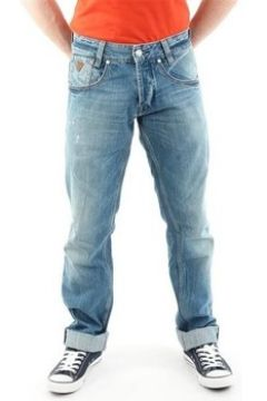 Jeans Guess Outlaw M21068D0EY2 STNY(127914645)