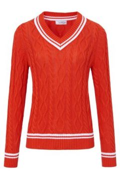 V-Pullover Looxent mehrfarbig(110575546)