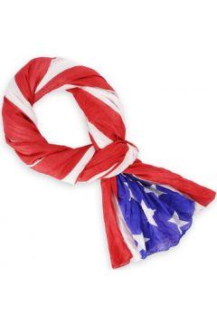 Echarpe Flag Chech Chèche USA Star Spangled(115394497)