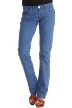 Jeans Phard P170853057863K AIDA/SPRINT(115588448)