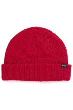 Vans Core Basics Beanie Youth rood(120783081)