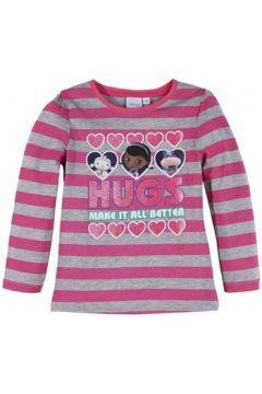 T-shirt enfant Disney T-shirt à manches longues Disney(115488589)