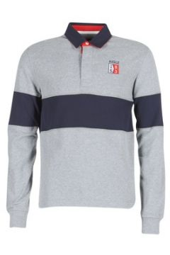 Polo Aigle 53 RUGBY(88439773)