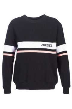 Sweat-shirt Diesel PHYLO(98517030)