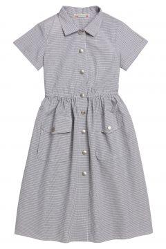 Kleid Louison- Damenkollektion(117376036)