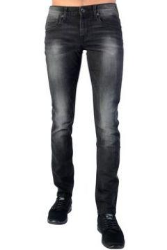Jeans enfant Pepe jeans Jeans Enfant Jamison(115430661)