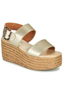 Sandales MTNG GARISSAN(128006092)