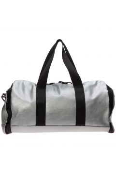 Men's fitness gym sports bag(118181847)