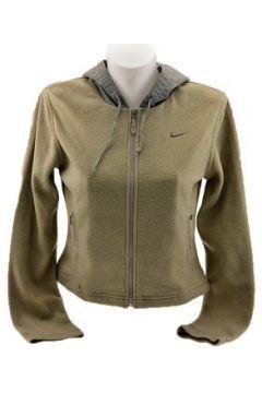 Sweat-shirt Nike 222391SwooshSweat(115451800)