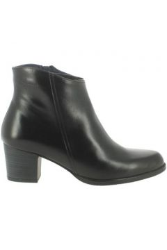 Boots Dorking 7622(115466814)