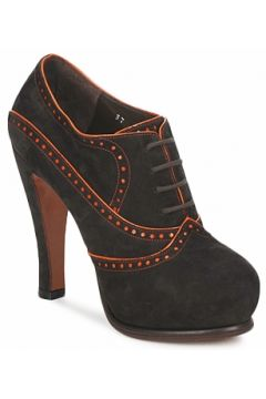 Boots Michel Perry ORCHID(98767961)