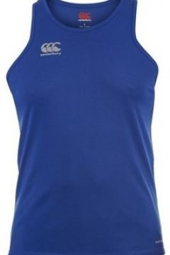 Debardeur enfant Canterbury Débardeur rugby adulte - Training -(88515384)