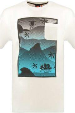 T-shirt Sundek JONAH(115564591)