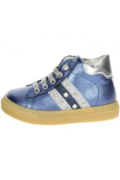 Chaussures enfant Alberto Guardiani GK26259P(115571287)