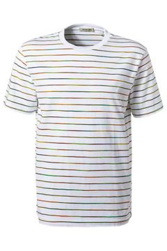 Scotch & Soda T-Shirt 155415/0217(113606644)