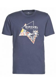 T-shirt Rip Curl FILTER PARTY TEE(127915787)