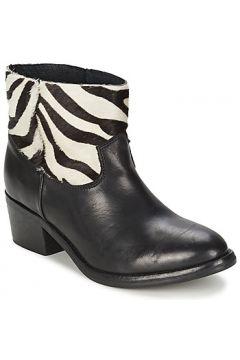 Boots Koah ELEANOR(115452857)