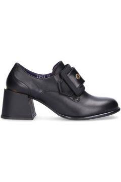 Chaussures Viola Hudson -(127873444)