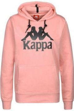 Sweat-shirt Kappa Sweat capuche slim fit ZIMIM(115434118)