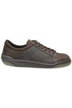 Chaussures Parade CHAUSSURES DE SECURITE JUNA(115600652)