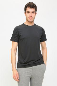 Skechers T-Shirt(114000574)
