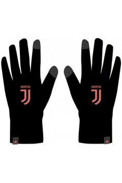Gants adidas Juventus 2019-2020(115586953)